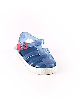 Igor Sandals Size 25 (EU)