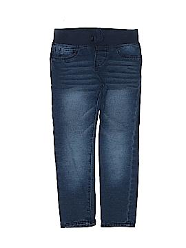 Arizona Jean Company Jeans Size 4