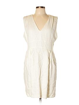ADAM by Adam Lippes Casual Dress Size 12