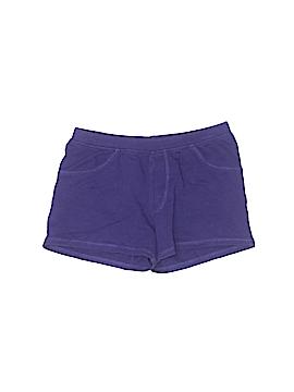 Sofi Shorts Size M (Kids)