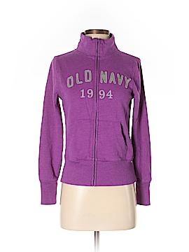 Old Navy Jacket Size S (Petite)