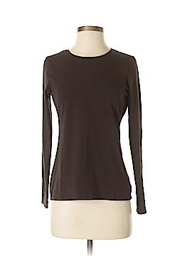 OshKosh B'gosh Long Sleeve T-Shirt Size M