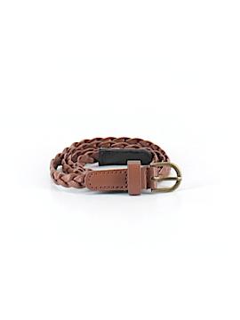 Unbranded Accessories Belt Size XXS