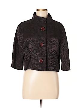 MICHAEL Michael Kors Jacket Size M (Petite)