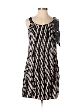 Floreat Casual Dress Size XS