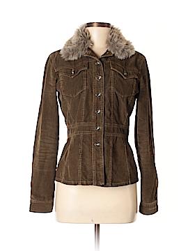 DKNY Jeans Coat Size M