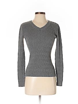 Van Heusen Pullover Sweater Size XS