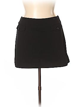 Fashion Bug Casual Skirt Size 14 - 16