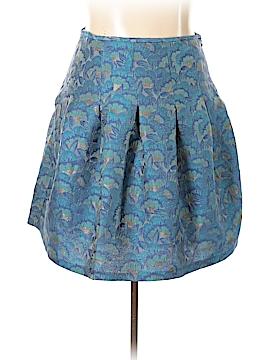 Apostrophe Formal Skirt Size 18 (Plus)