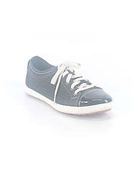 Sole Senseability Sneakers Size 7 1/2