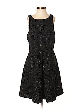 Jennifer Lopez Cocktail Dress Size 2
