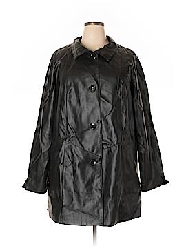 Avenue Coat Size 18 Plus/20 (Plus)