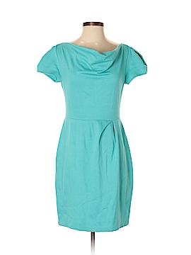 Aysha Casual Dress Size 4
