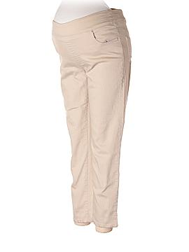 Blair Jeans Size 12 (Maternity)