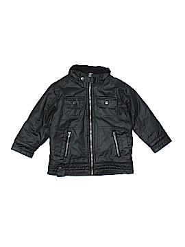 Pumpkin Patch Jacket Size 24 mo