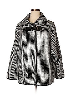 Tribal Coat Size Lg - XL