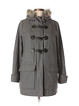 Old Navy Coat Size M (Petite)