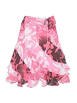 BCX Girl Dress Size S (Kids)