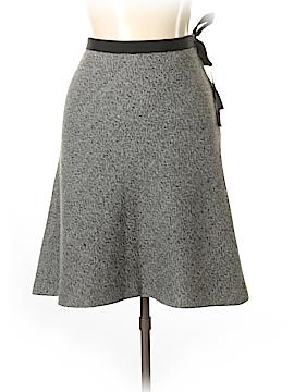 L.K. Bennett Casual Skirt Size 6