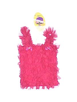 Kaiya Eve Sleeveless Top Size 3-6 mo