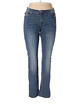 Rock & Republic Jeans Size 14