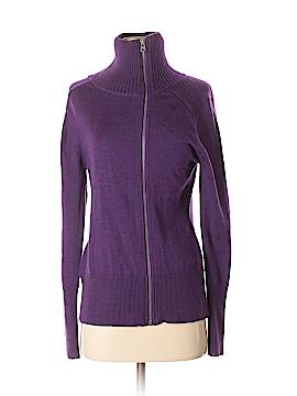 Kuhl Wool Cardigan Size S