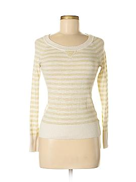 L.e.i. Pullover Sweater Size S