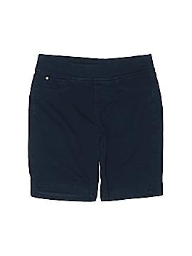 Kidpik Shorts Size S (Kids)