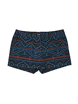 Jenni Kayne Dressy Shorts Size 4