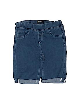 Kidpik Shorts Size 8