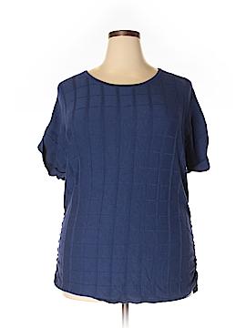 Avenue Pullover Sweater Size 18 - 20 Plus (Plus)