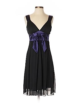 En Focus Studio Cocktail Dress Size 6
