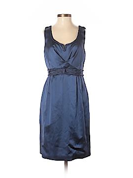 Vivienne Tam Casual Dress Size 4