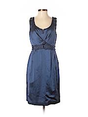 Vivienne Tam Women Casual Dress Size 4