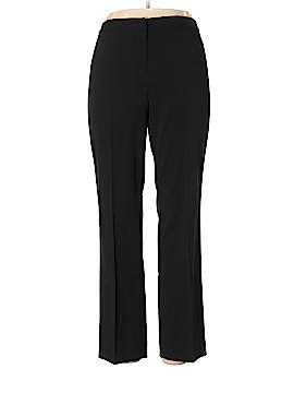Valerie Stevens Dress Pants Size 16