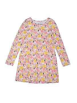 Fab Kids Dress Size 12