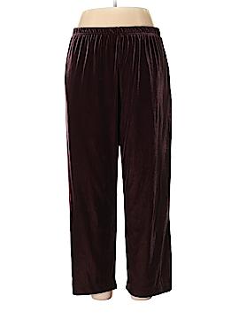 Mountain Lake Casual Pants Size M