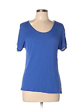 Matilda Jane Short Sleeve Top Size S