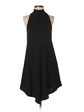 Proenza Schouler Casual Dress Size 2
