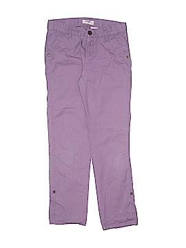 OshKosh B'gosh Khakis Size 10