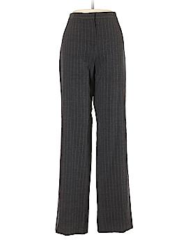 Emporio Armani Dress Pants Size 44 (IT)