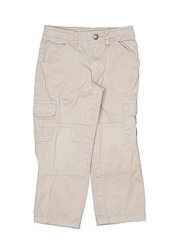 Baby Gap Cargo Pants Size 5T