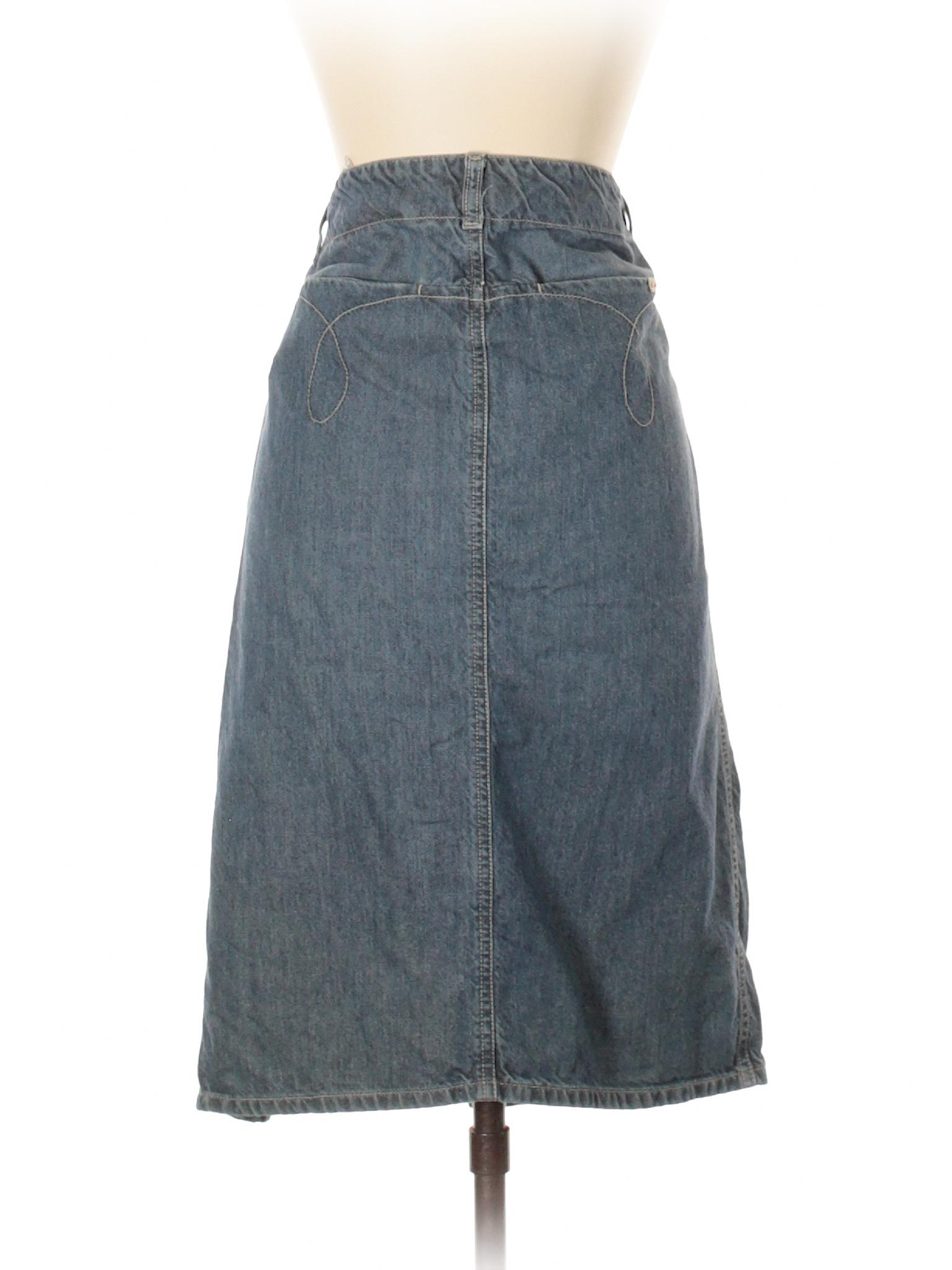 Skirt Boutique Denim Boutique Denim q1XFx