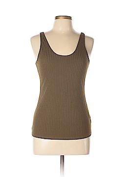 Philosophy Republic Clothing Sleeveless Top Size M