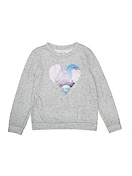 Abercrombie Sweatshirt Size 15/16