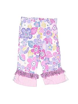 Baby Lulu Casual Pants Size 18 mo
