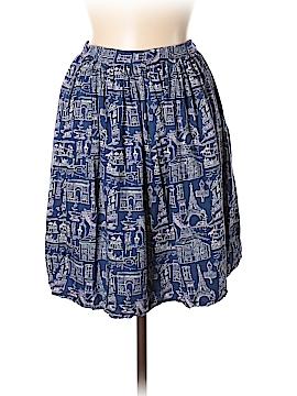 An Original Penguin by Munsingwear Casual Skirt Size 0