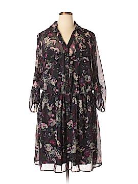Speechless Casual Dress Size 3X (Plus)