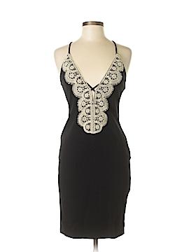 Mezzanine Cocktail Dress Size M