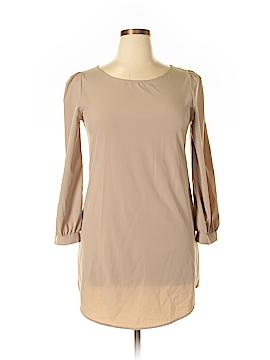 The Vintage Shop Casual Dress Size L